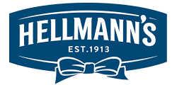 Helmanns_logo