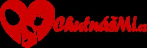 logo_chutnasmi