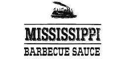 Mississippi_logo