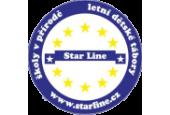 ChutnášMi.cz - RS Star Line Svor